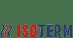 isoterm-logo-2