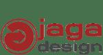 jaga-design-logo-2