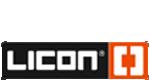 licon-logo-2