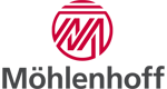 mohlenhoff-logo-2